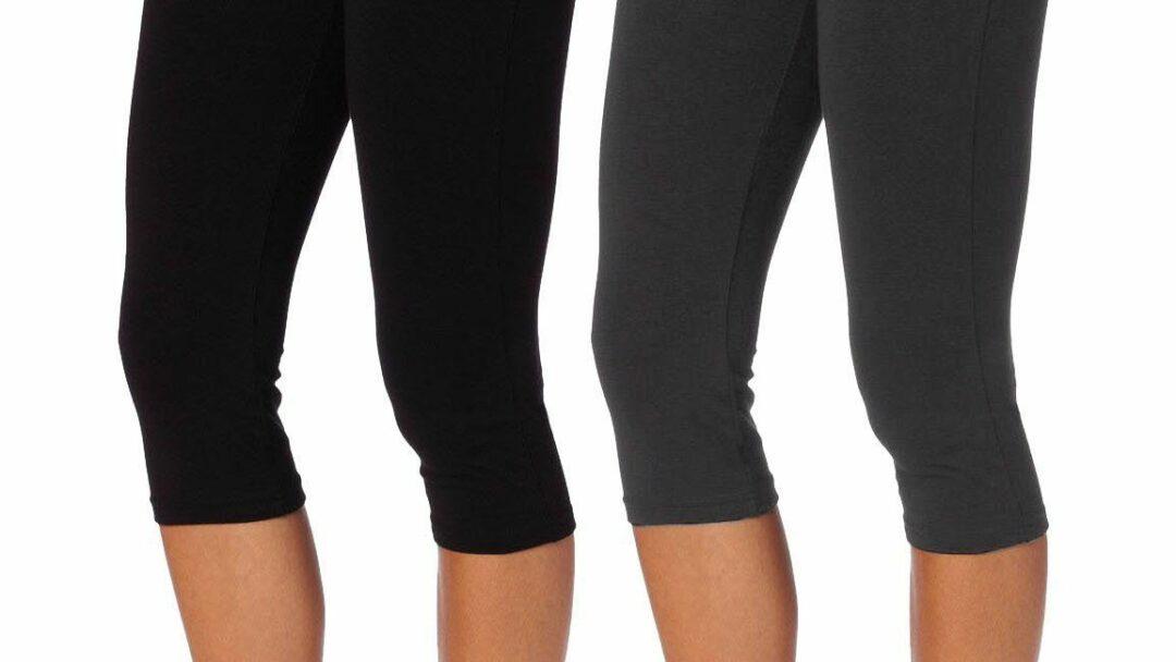 Gym-SPANX-Activewear