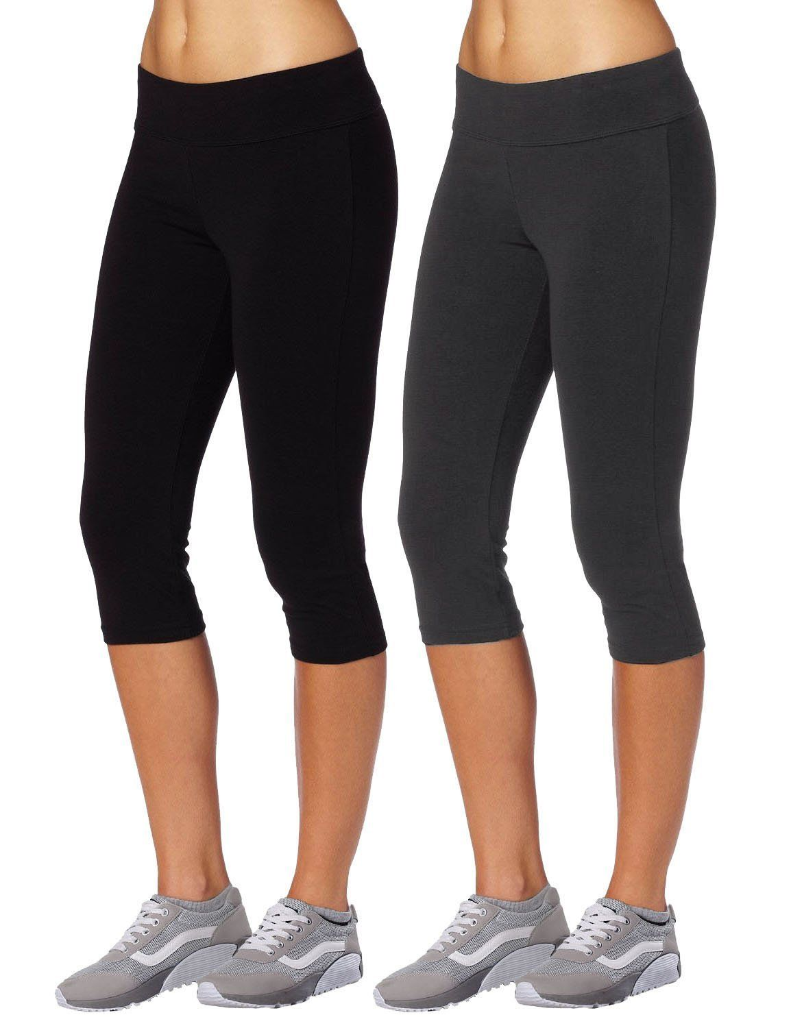 Gym-SPANX-Activewear