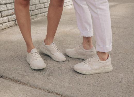 koio-primo-whites